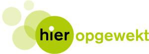 Logo_HO_groot_JPEG